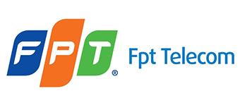 Lắp Mạng FPT Gò Vấp – Tổng Đài FPT Telecom Quận Gò Vấp