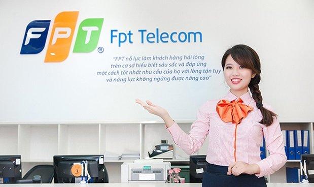 Dịch vụ lắp mạng FPT Quận 2.