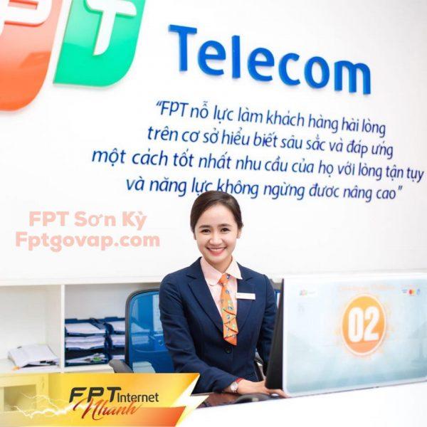 Dịch vụ lắp mạng FPT Phường Sơn Kỳ,Quận Tân Phú