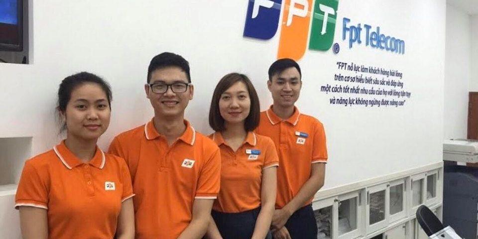 Dịch vụ lắp mạng FPT Phường Thủ Thiêm Quận 2.