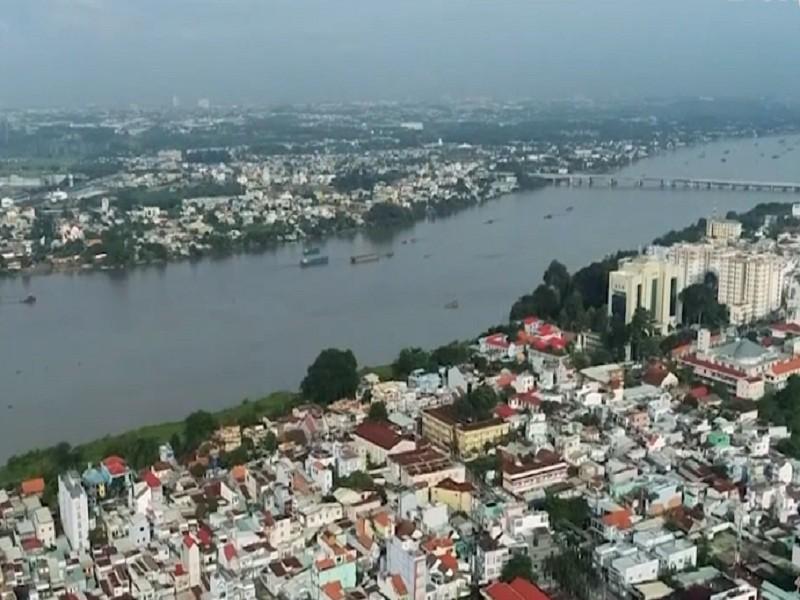 Huyện Vĩnh Cửu, Tỉnh Đồng Nai