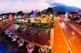 Huyện Xuân Lộc, tỉnh Đồng Nai
