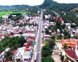Huyện Định Quán.