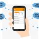Ứng dụng Partner FPT với rất nhiều lợi ích cho các đại lý FPT Play Box.