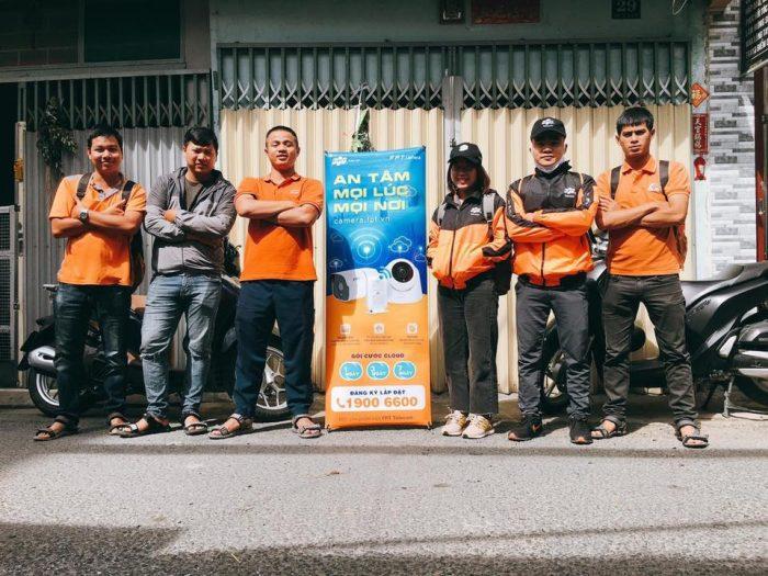 Gọi ngay tổng đài bảo trì mạng FPT Tân Bình 19006600 để được hỗ trợ.