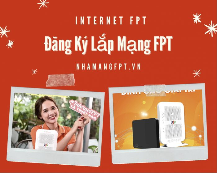 Giới thiệu dịch vụ lắp mạng FPT Quận 7 chất lượng cao.