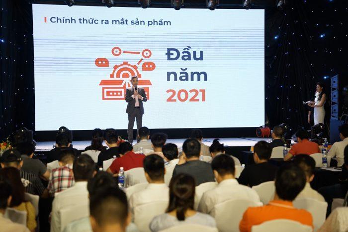 Tính năng F-Safe được FPT Telecom ra mắt ngày 23/12/2021.