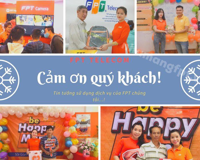 Cảm ơn quý khách đã tin tưởng sử dụng dịch vụ của FPT tại Quận Phú Nhuận.